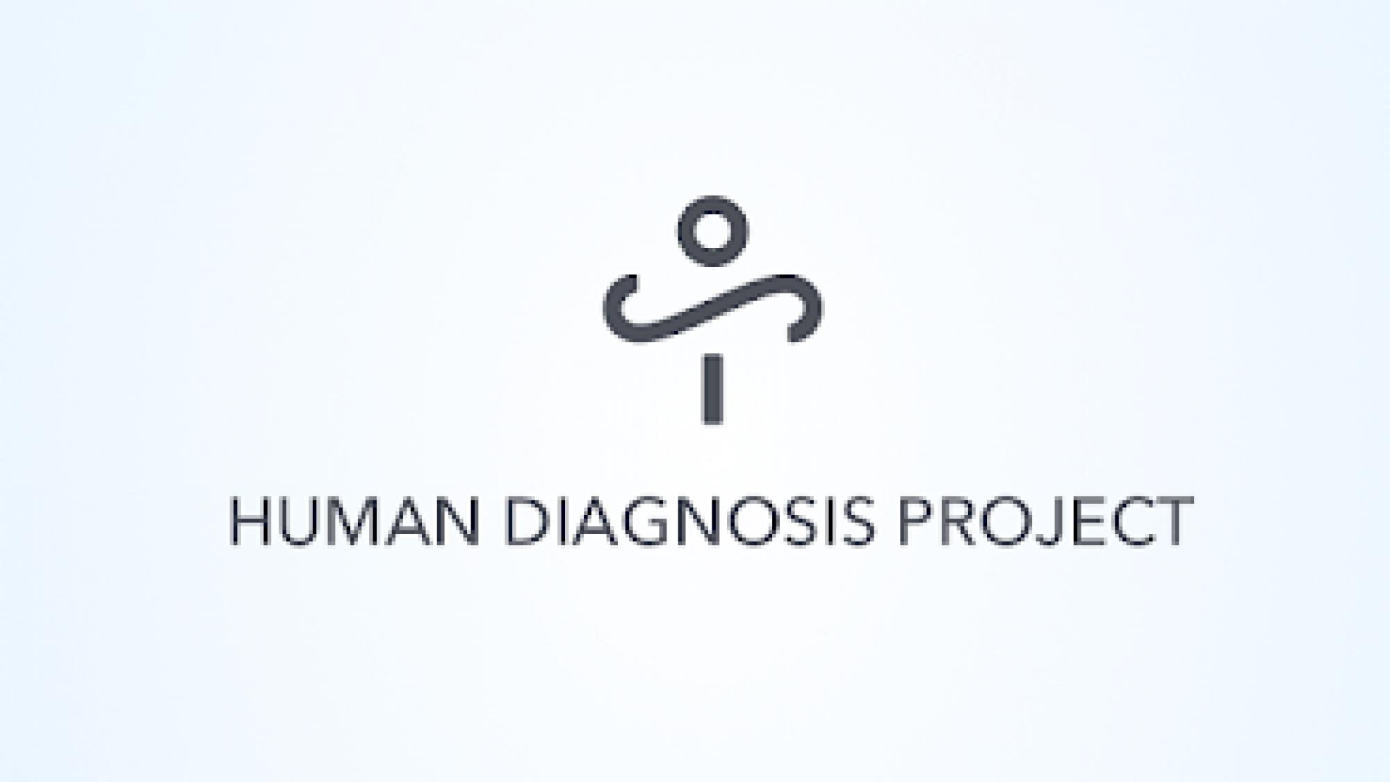 Human Dx