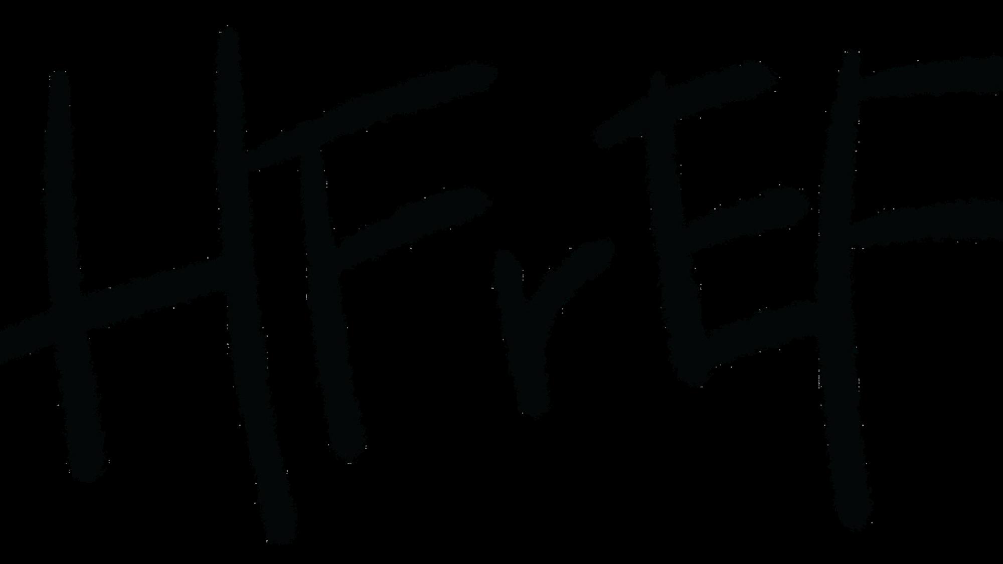 HFrEF copy
