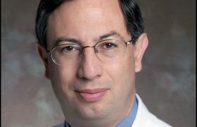Episode 70 – On COVID-19 w/ Dr. Carlos Del Rio & App Announcement