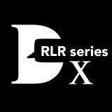 RLR_black