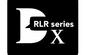 Episode 136: RLR #24 – Pruritus