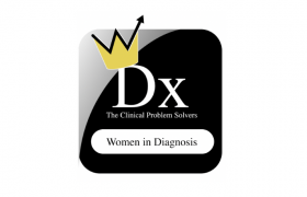 Episode 165: WDx #8 – Clinical unknown with Dr. Ann Marie Kumfer & Dr. Debra Bynum