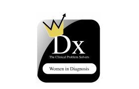 WDx Clinical Unknown with Dr. Steph Sherman and the CPSolvers