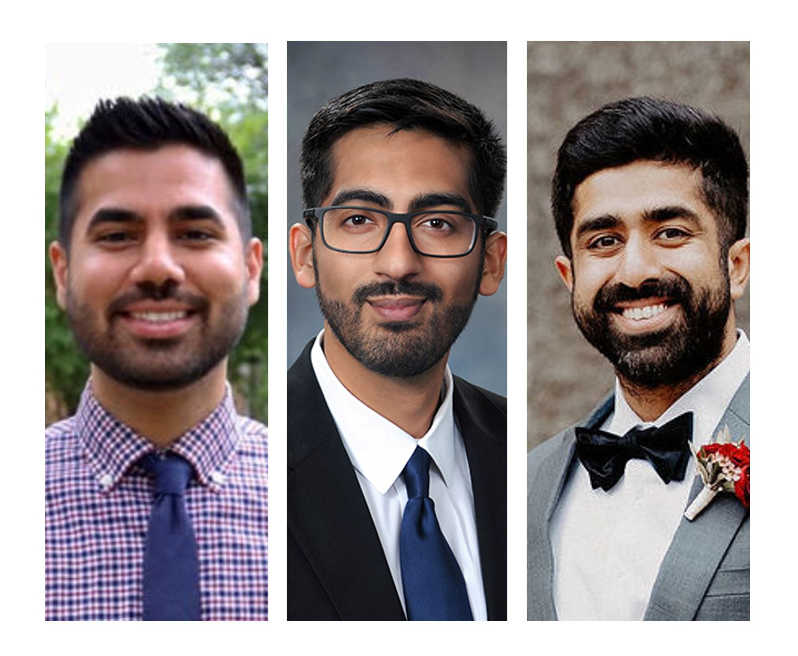 Episode 117: Human dx unknown with Sharmin and Baylor residents – Leg weakness and difficulty swallowing